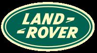 Ремонт АКПП Ленд Ровер (Land Rover)