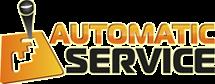 Ремонт АКПП в Краснодаре | AutomaticService